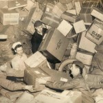 Mailing-Season