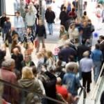 Prepare-Holiday-Season-Sales