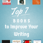 books-improve-your-writing