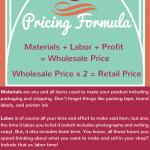 pricing-formula