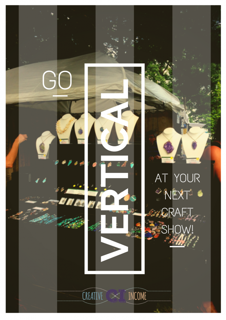 vertical-booth