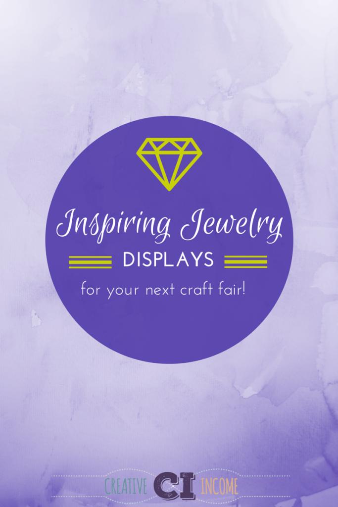 diy-jewelry-displays