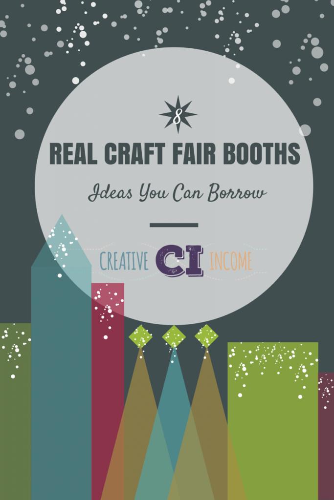 real-craft-fair